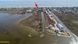 1407 Shore Drive - Photo 10