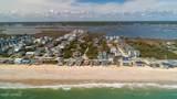 1407 Shore Drive - Photo 2