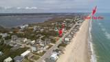 1407 Shore Drive - Photo 5