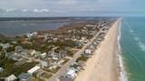 1407 Shore Drive - Photo 6