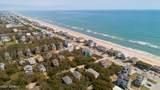 1407 Shore Drive - Photo 8