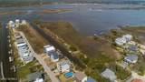 1407 Shore Drive - Photo 9