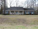 3613 Fox Chase Road - Photo 1