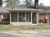 3613 Fox Chase Road - Photo 28