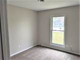 123 Timber Lane - Photo 17
