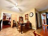 1080 Country Club Drive - Photo 10