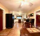 1080 Country Club Drive - Photo 11
