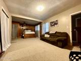 1080 Country Club Drive - Photo 14