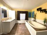 1080 Country Club Drive - Photo 18