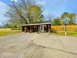 1080 Country Club Drive - Photo 21