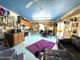 1080 Country Club Drive - Photo 23