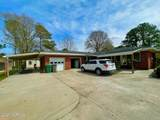 1080 Country Club Drive - Photo 26