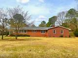 1080 Country Club Drive - Photo 27