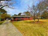 1080 Country Club Drive - Photo 28