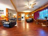 1080 Country Club Drive - Photo 4