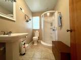 1080 Country Club Drive - Photo 8