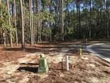 3596 Legacy Park Drive - Photo 10