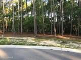 3596 Legacy Park Drive - Photo 5