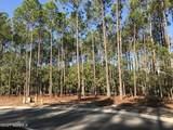 3596 Legacy Park Drive - Photo 7
