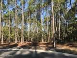 3596 Legacy Park Drive - Photo 9
