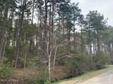403 Baypark Drive - Photo 2