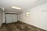 323 Shamrock Drive - Photo 42