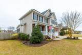 164 Blackwater Drive - Photo 4