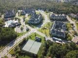 648 Village Park Drive - Photo 39