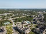 648 Village Park Drive - Photo 40