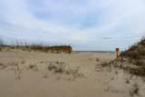 7507 Beach Drive - Photo 10