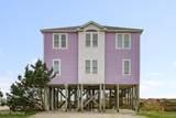 7507 Beach Drive - Photo 2