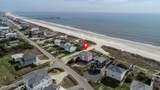7507 Beach Drive - Photo 29