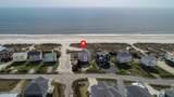 7507 Beach Drive - Photo 30