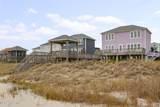 7507 Beach Drive - Photo 4