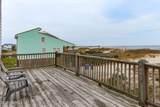7507 Beach Drive - Photo 6
