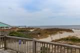 7507 Beach Drive - Photo 7