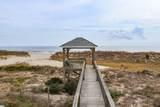 7507 Beach Drive - Photo 8