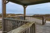 7507 Beach Drive - Photo 9