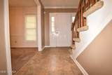 909 Pine Valley Road - Photo 2