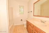 909 Pine Valley Road - Photo 25