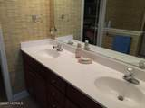 8855 Radcliff Drive - Photo 12