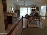 8855 Radcliff Drive - Photo 4
