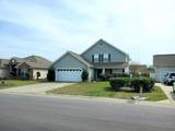 145 Carolina Farms Boulevard - Photo 1