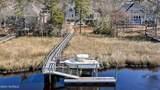 473 Deep Water Drive - Photo 57