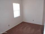 120 Cordell Circle - Photo 5