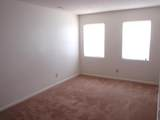 120 Cordell Circle - Photo 8