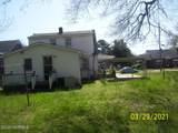 513 Maple Street - Photo 15