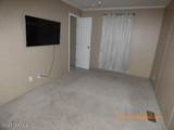 312 Chickory Court - Photo 12