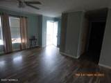 312 Chickory Court - Photo 2