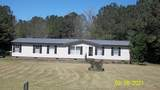 725 Furnie Hinson Road - Photo 1